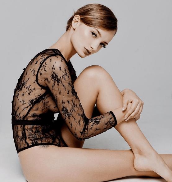 Мария Сигаева (Марсига)