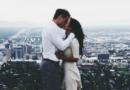 мифы о сайтах знакомств