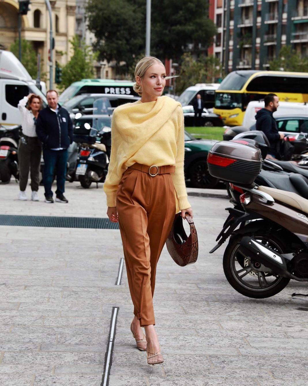 брюки школьные женские 2021