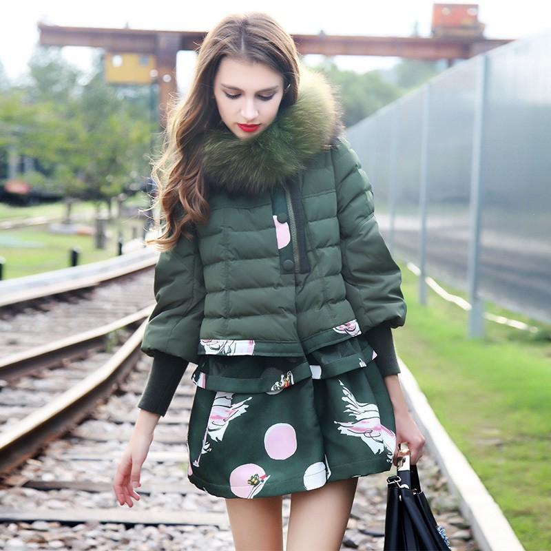 модные женские куртки 2021